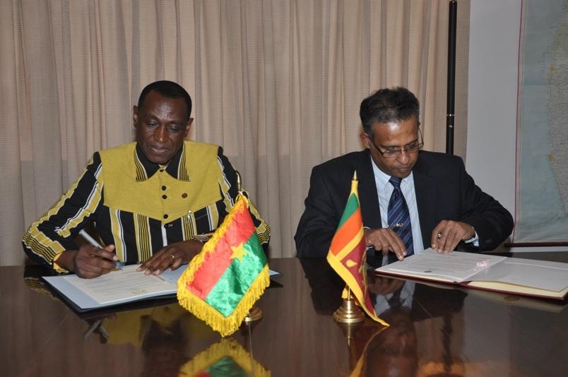 Dpl_between__BurkinaFaso_SL