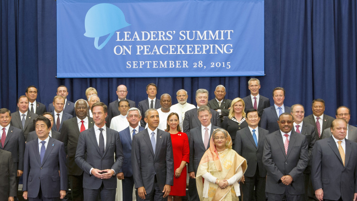 Leadership_Summit-2015