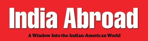 00-India_Abroad
