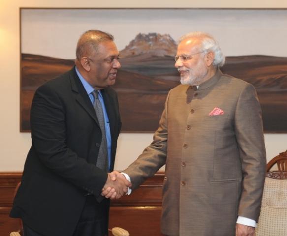 FM-Modi-Jan2015