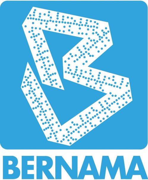 BernamaNews