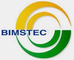 bimstec-logo