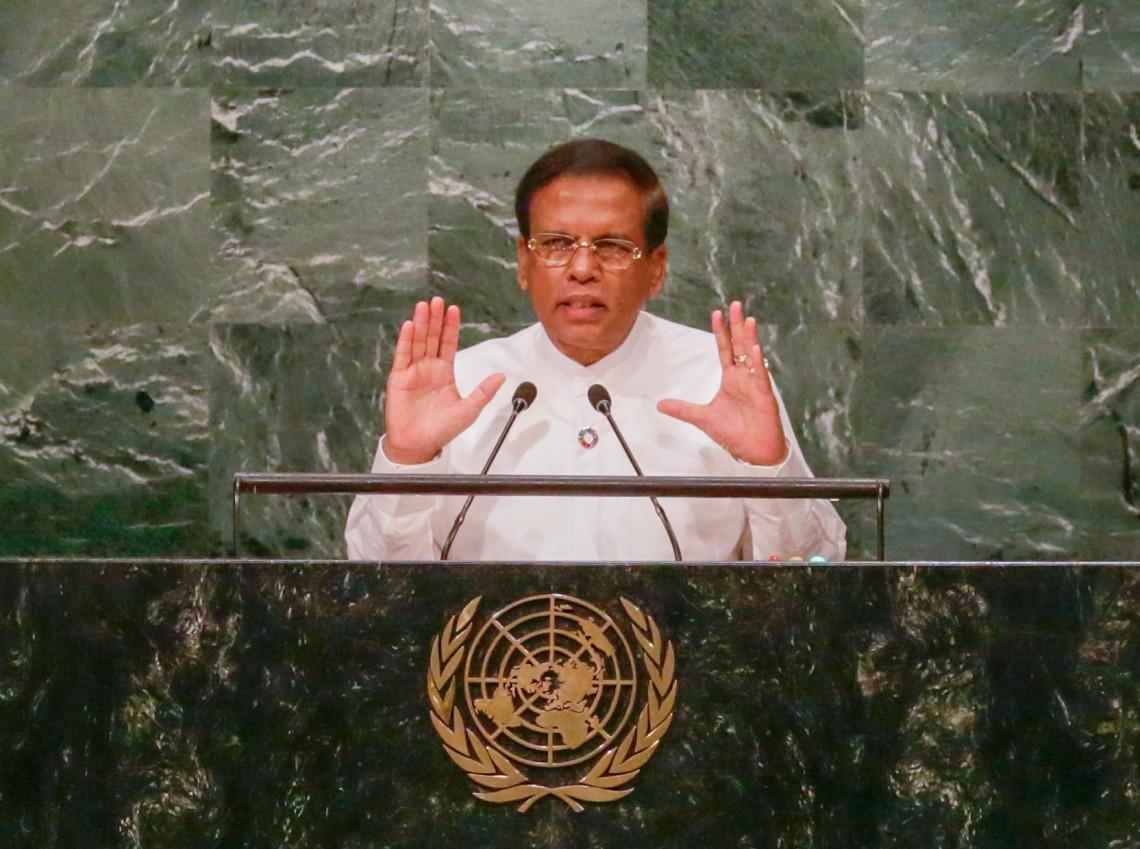 President-UNGA