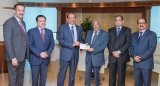 UAE's retail giant donates USD 100,000 for flood relief in Sri Lanka