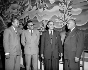 1956-2-first-statement-made-by-the-head-of-government-of-ceylon-300x239