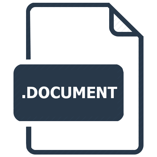 Document Attestation | Ministry of Foreign Affairs Sri Lanka