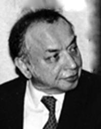 A.C.Hameed