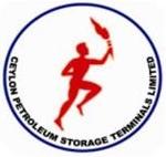 Petrolium logo