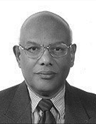 12. Mr. G.Wijesiri