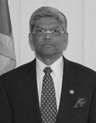 14.Mr. B.A.P.Goonetilake