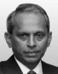 15.Mr. palihakkara
