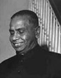 2 Sir Velupillai Coomaraswamy