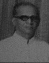 6 Mr. G.V.P.Samarasinghe