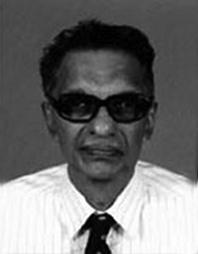 7 Mr. W.T Jayasinghe