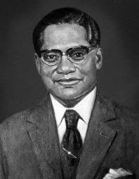 H.E.thennakoon