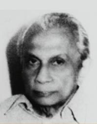 M.F. De S. Jayaratne