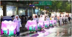 Seoul2018-05-185