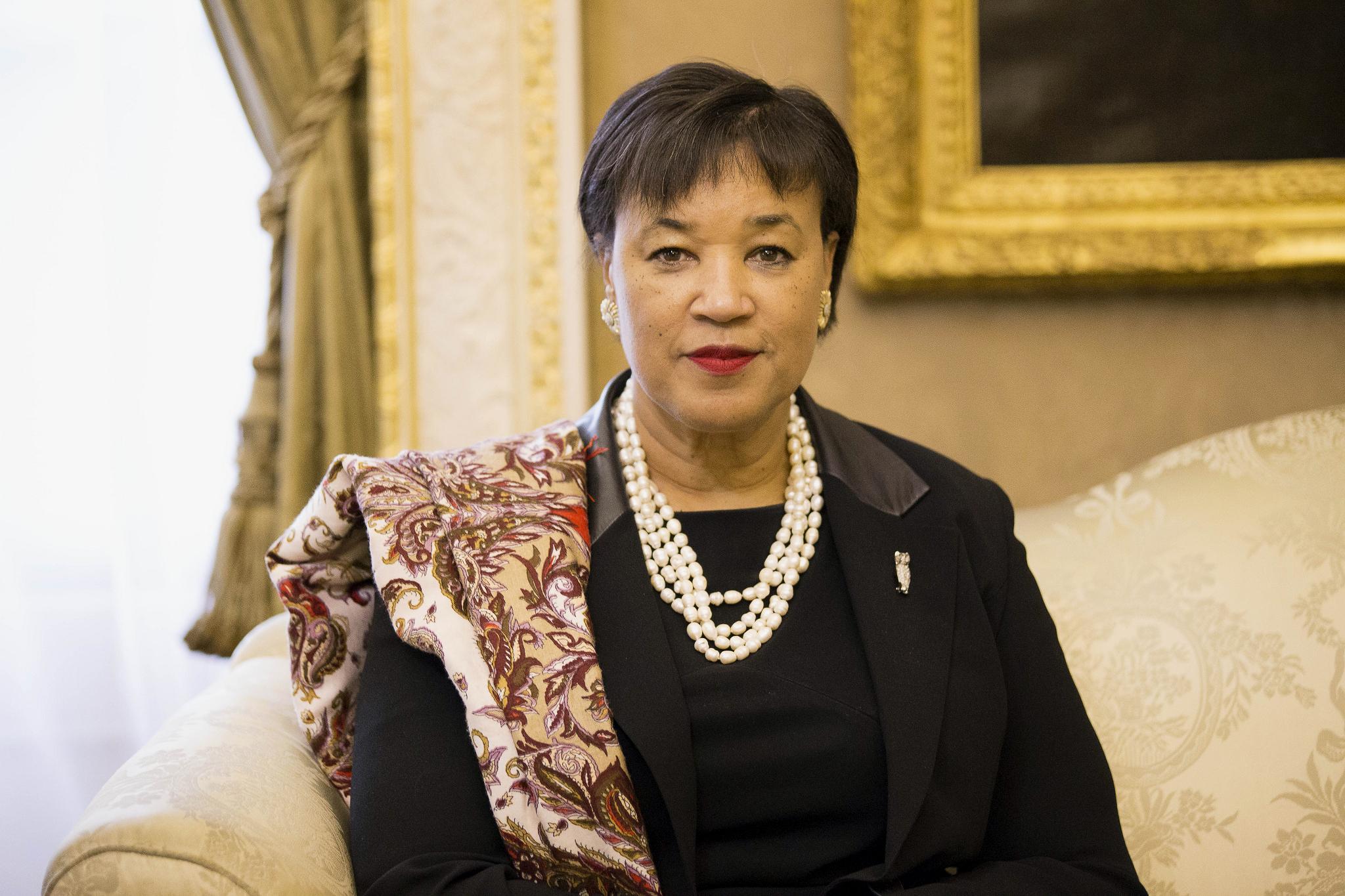 Secretary-General_Commanwealth