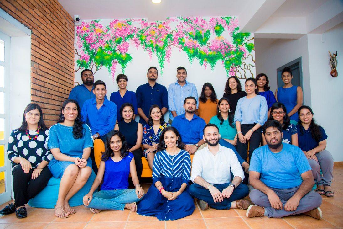 SSA Team Colombo_Kandy-min