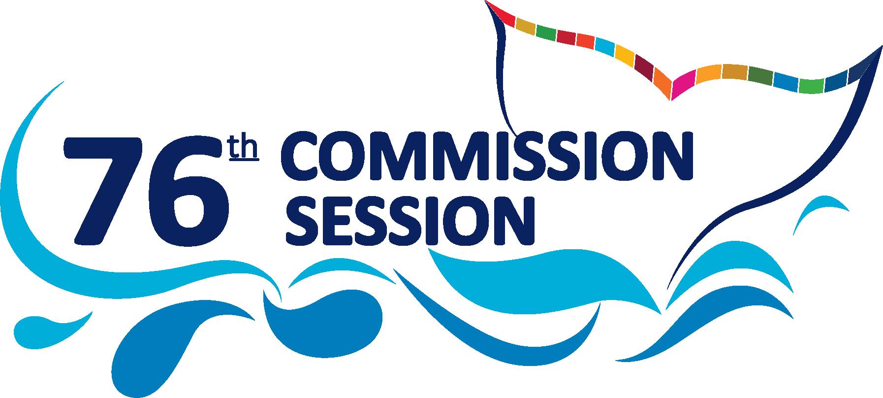 Logo_CS76logo